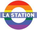 La Station - CLBGTI