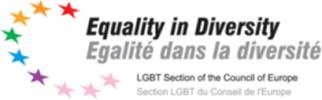 LGBT Conseil Europe